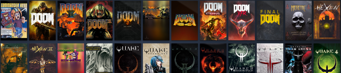 cropped-idsoftware-spiele.png